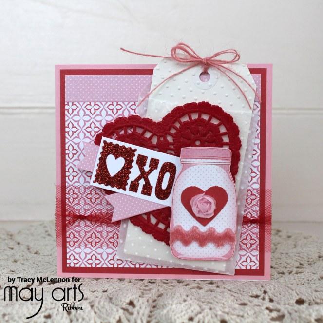 Tracy-ValentineCardmaker-1