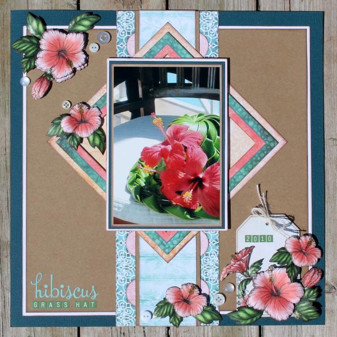 Hibiscus Layout-1