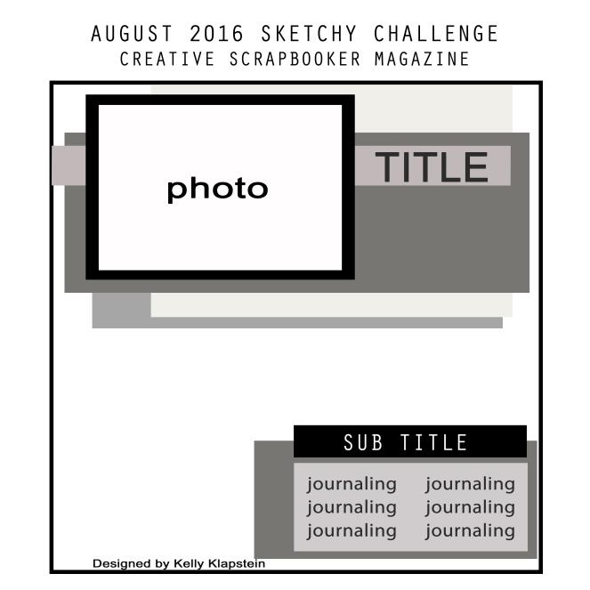 2016 August sketch kelly klapstein
