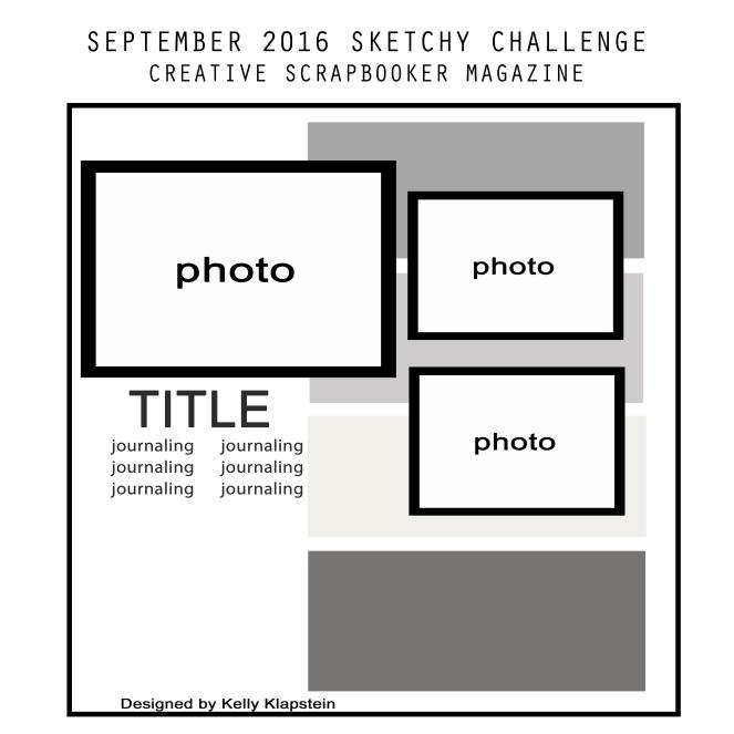 2016-september-sketch