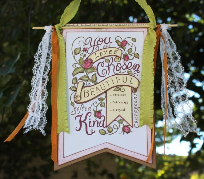 blushing-background-banner1