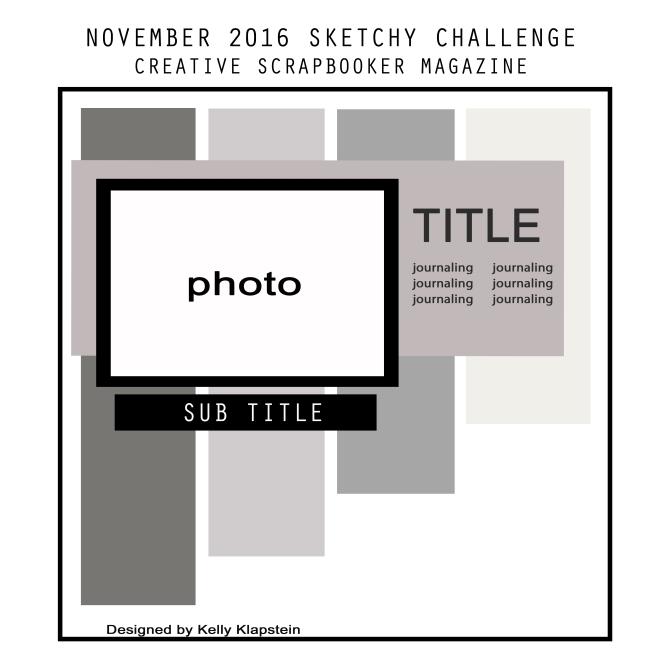 2016-november-sketch