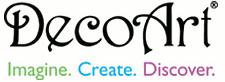 decoart_logo