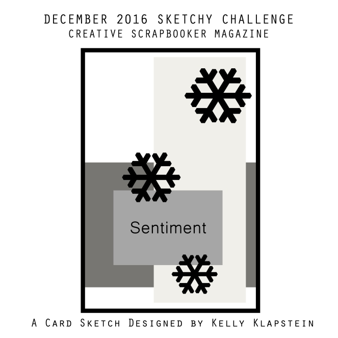dec-2016-card-sketch-by-kelly-klapstein