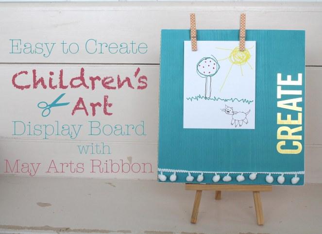 CreateArt-1