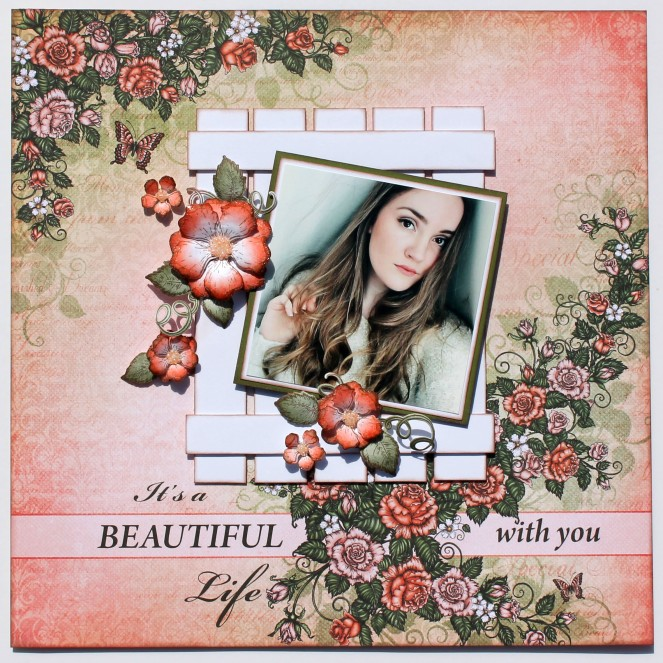 BeautifulLife1