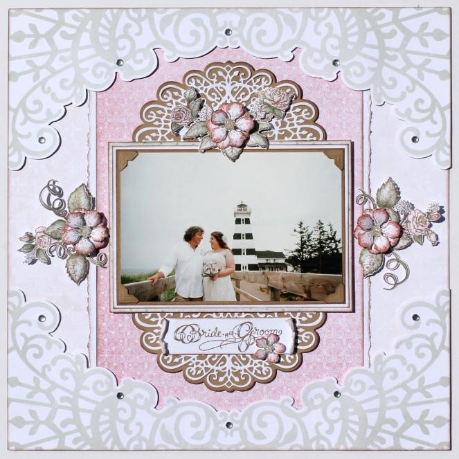 Bride&GroomLO1