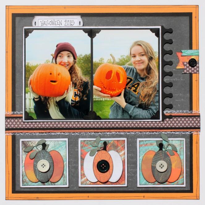 CSM-Halloween