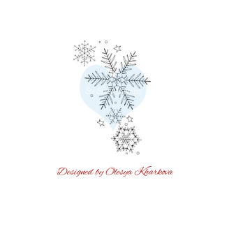 Snowflakes_Olesyas_Med__44806.1503216986