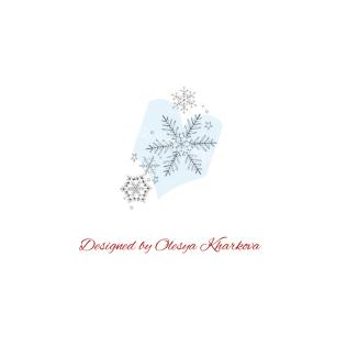 Snowflakes_Olesyas_Sm__35324.1503216277
