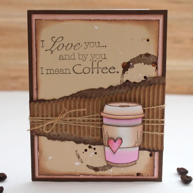 SS-Coffee-4