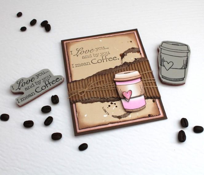 SS-Coffee-5