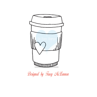 coffee_cup_with_heart__98578.1512618003