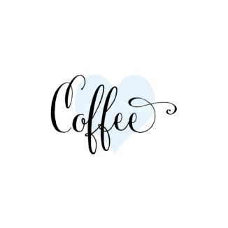 Coffee_Swirl__68832.1503269981