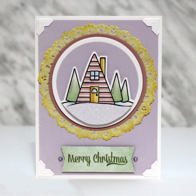 Cham-ChristmasCard-1