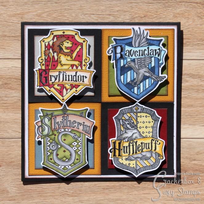 SSS-Hogwarts1