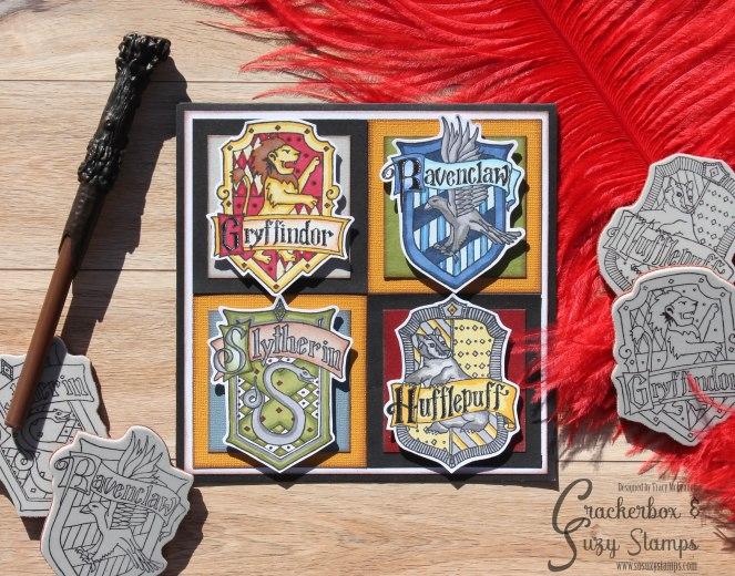 SSS-Hogwarts2